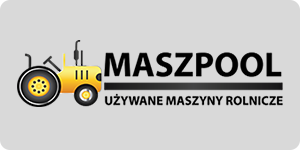Maszpool
