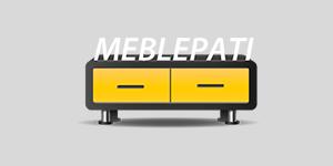 meble pati